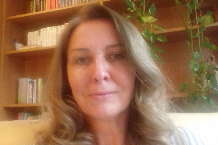 mgr Anna Cylwik